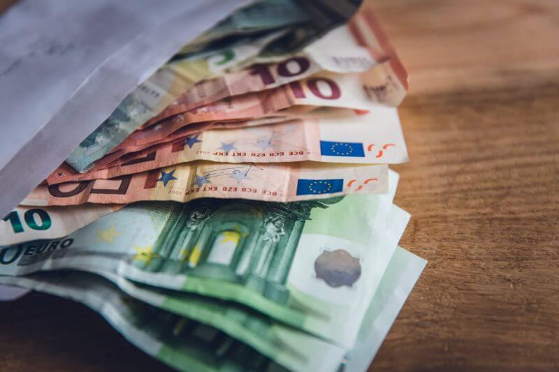 Dauer Einer Bareinzahlung Bei Der Postbank Update Januar 2021 Bankverzeichnis Com