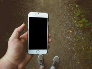 Was tun, wenn die mobile TAN nicht ankommt