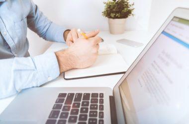 4 Goldene Regeln für die Aufnahme von einem Kredit finden Sie hier.