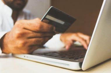 Online Kredit - Vorteile von Direktbanken